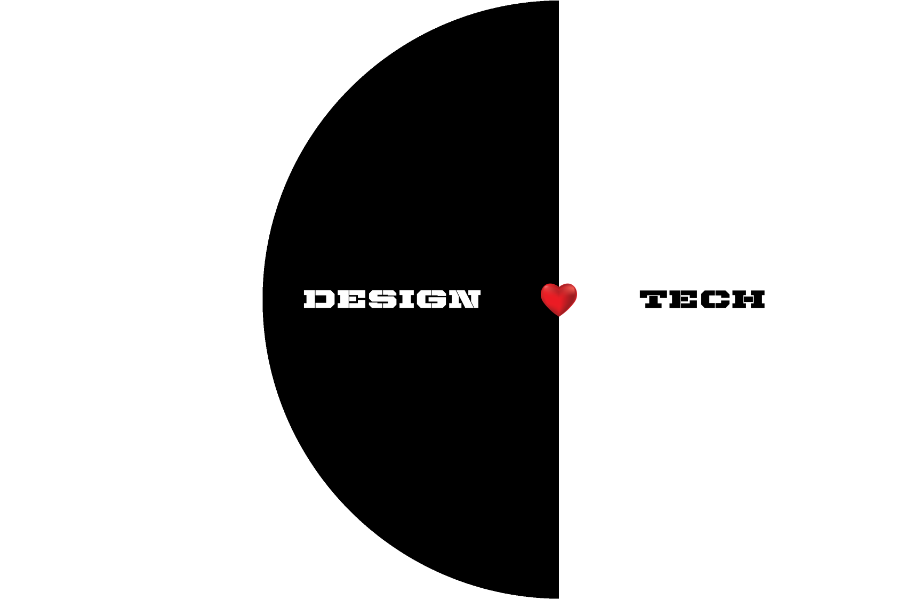 Design and tech